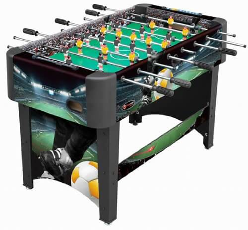 Playcraft Sport 48-Inch Foosball Table Review