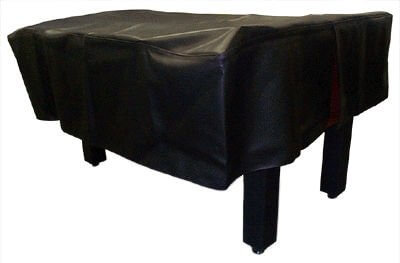 Universal Foosball Table Cover
