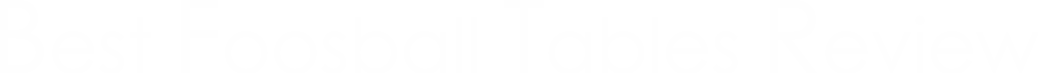 Best-Foosball-Table-Logo-5
